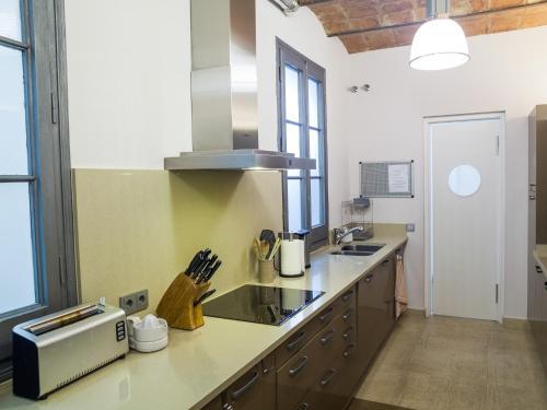 Quartprimera Apartments photo 35