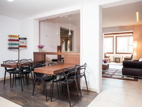 Quartprimera Apartments photo 36