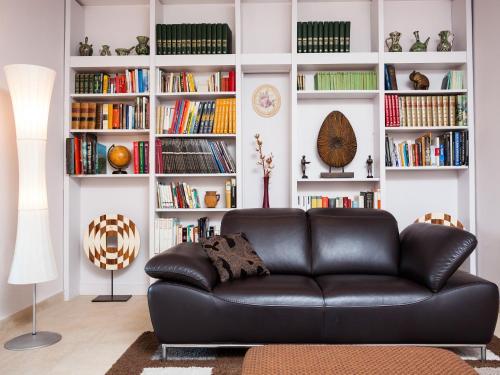 Quartprimera Apartments impression