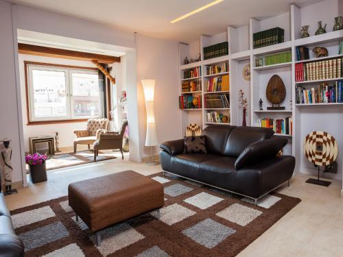 Quartprimera Apartments photo 37