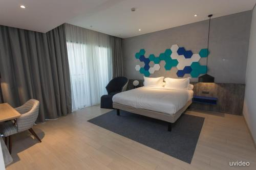 ibis Styles Batam Nagoya photo 26