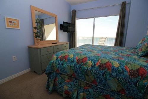 Tidewater 601 - Orange Beach, AL 36561