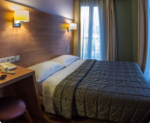 Palma Hotel photo 9