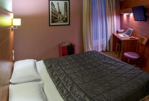 Palma Hotel photo 10