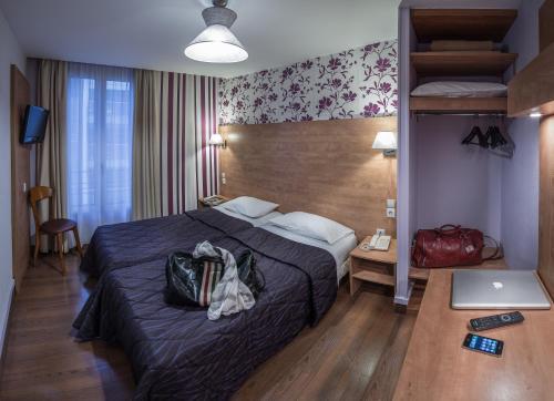 Palma Hotel photo 11
