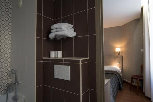 Palma Hotel photo 12