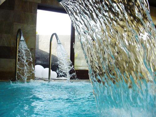 Oferta Relax Hotel Monument Mas Passamaner 6