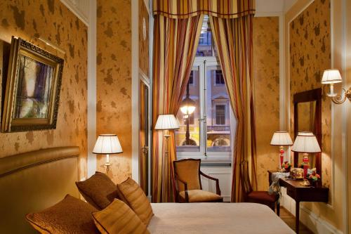 Belmond Grand Hotel Europe - 35 of 130