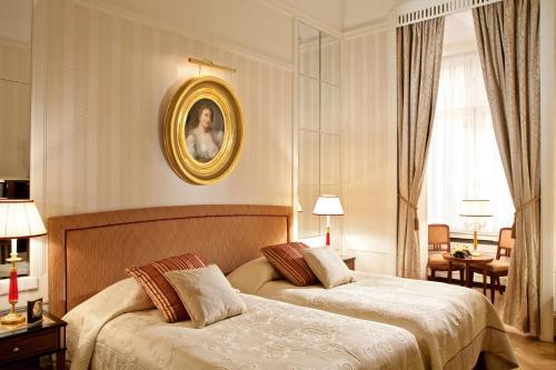 Belmond Grand Hotel Europe - 33 of 130