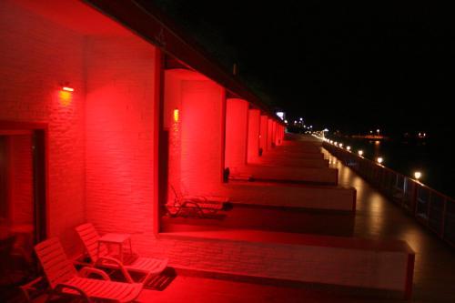 Akcakoca Beyaz Cinar Butik Hotel indirim kuponu