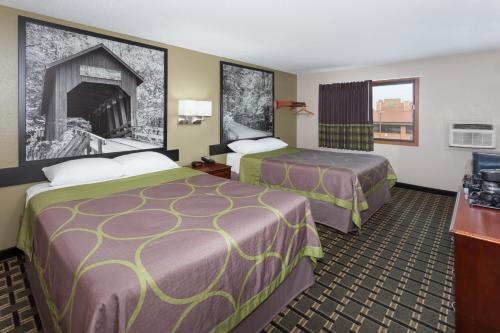 Hotels Near Indiana State Prison Hotels In Indiana State Prison Michigan City