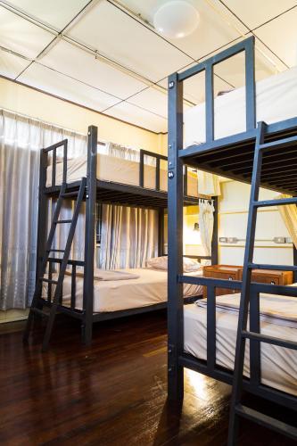 Banchan Hostel photo 8