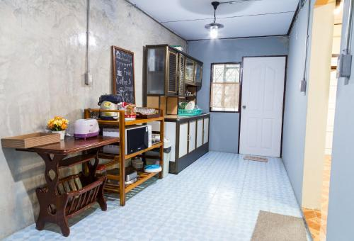 Banchan Hostel photo 25