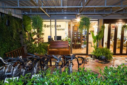 Banchan Hostel photo 27