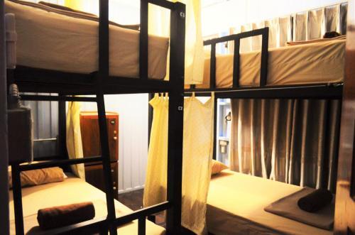 Banchan Hostel photo 31