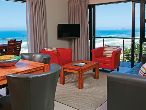 Brenton Haven Beachfront Resort Photo