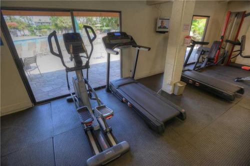 Kamaole Sands 5-309 - One Bedroom Condo - Wailea, HI 96753
