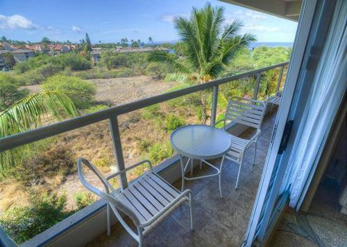 Maui Banyan H-503 - One Bedroom Condo - Wailea, HI 96753