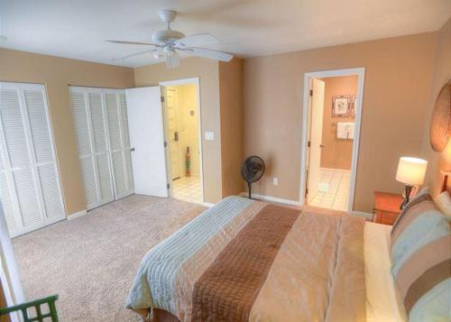 Maui Kamaole F-204 - Two Bedroom Condo - Wailea, HI 96753