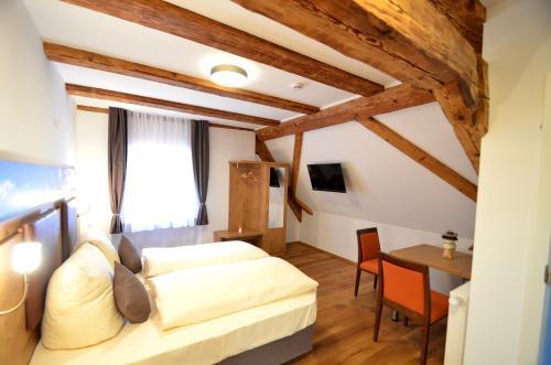 Bauer Gästezimmer