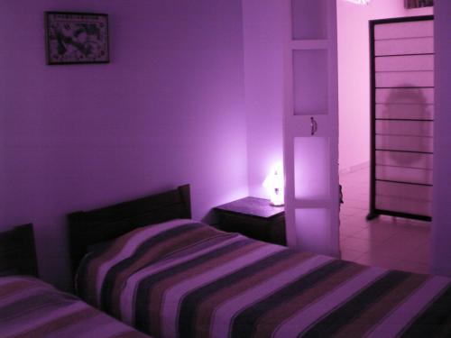 HotelUva Apartment