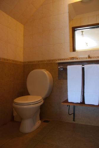 La Quinta Resort