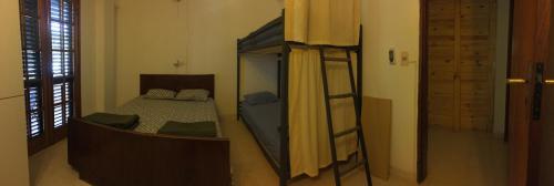 Florema Hostel Photo