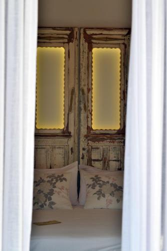 1901 Hermoupolis Maison