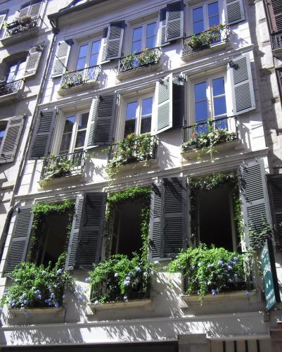 Best Hotels In Angresse  France With Ratings And Reviews
