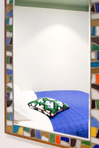 Kith & Kin Boutique Apartments photo 51
