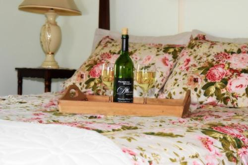 Beagle's Bed & Breakfast Photo