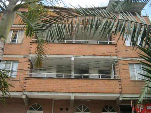 Foto de Alojamiento Do�a Maria