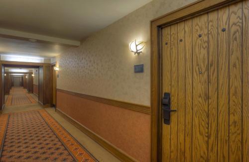 Tamarron Lodge #7 - Durango, CO 81301
