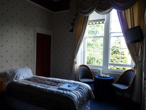 Alba Hills Guest House photo 9
