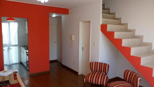 HotelRodriguez Apart 547