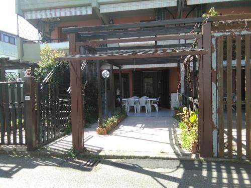 Cheap Hotels in Santa Teresa Di Riva, Italy with Best Price ...