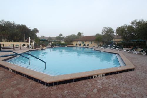 Lehigh Resort Club Hotel Acres