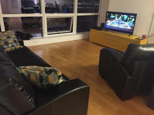 Corporate Suites - Jersey City, NJ 07302