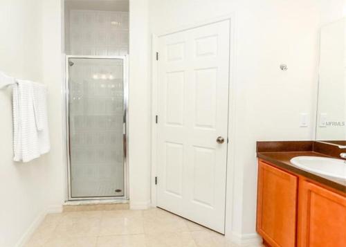 Aco Family 5bd Home Pool (1704) - Kissimmee, FL 34746