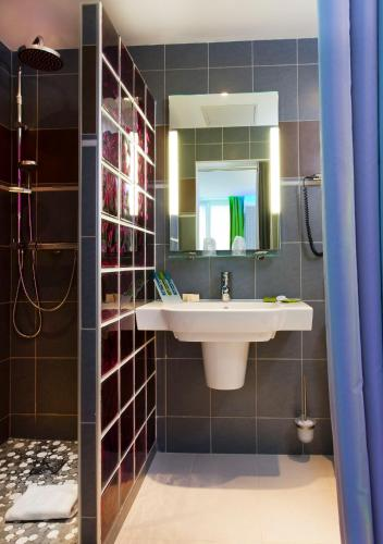 Hotel M Saint Germain photo 5
