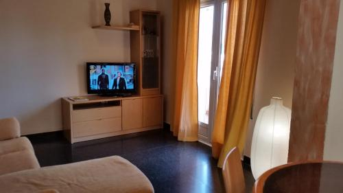 Apart-Hotel Miramar photo 51