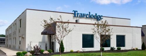 Travelodge Hubbard (OH) Photo