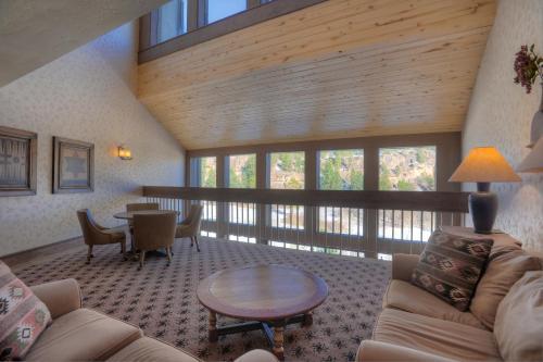 Tamarron Lodge 26 - Durango, CO 81301