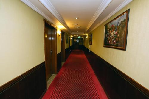 Delmon Hotel photo 6