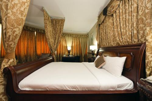 Delmon Hotel photo 14