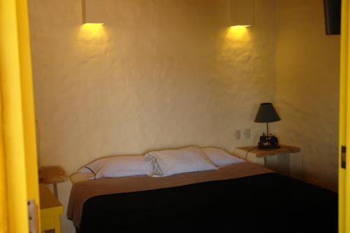Hotel Posada Primavera Photo