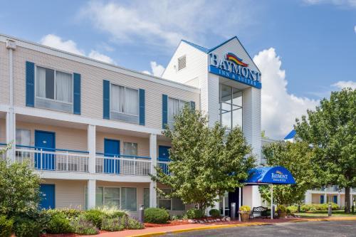 Baymont Inn and Suites Peoria Photo