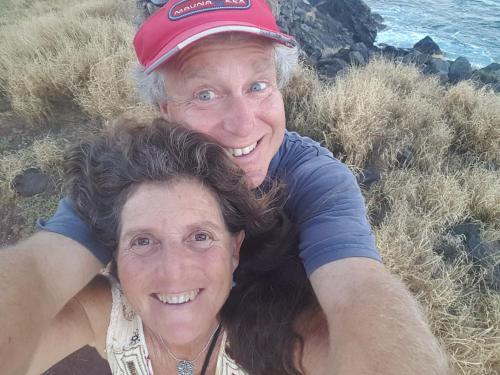 Aloha Cottage Photo