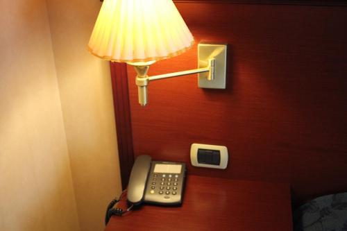 Hotel terminal milano online buchung hotel terminal for Hotel terminal milano