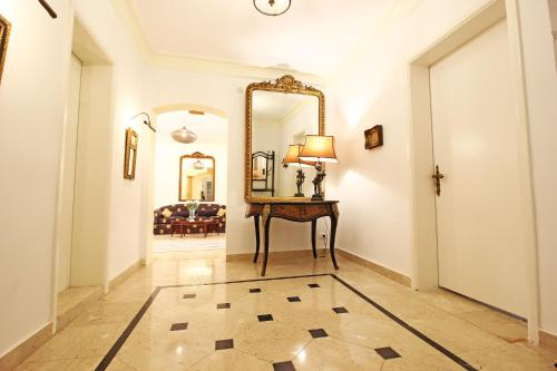 Hotel Bliss Guesthouse in Bliss Hamra